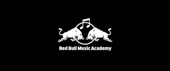 Red Bull Music Academy Bass Camp (Teaser)