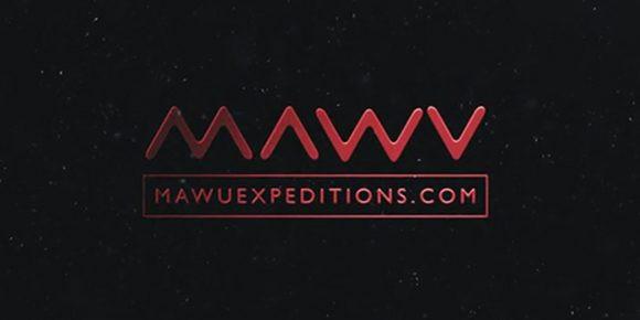 ___MAWV